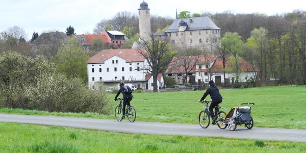 Kromsdorf