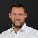 Profilbild von Eckhard Schitter