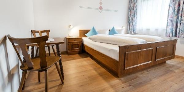 2-Bett-Zimmer Brunella