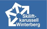 Logo Skikraussell Winterberg