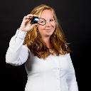 Profilbild von Sabrina Lindenthal