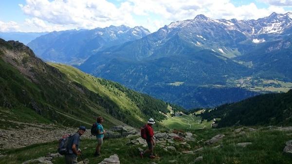 Alpe Predelp