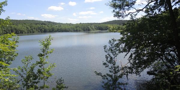 Großer Treppelsee