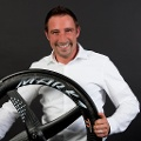 Profilbild von Oliver Lückerath