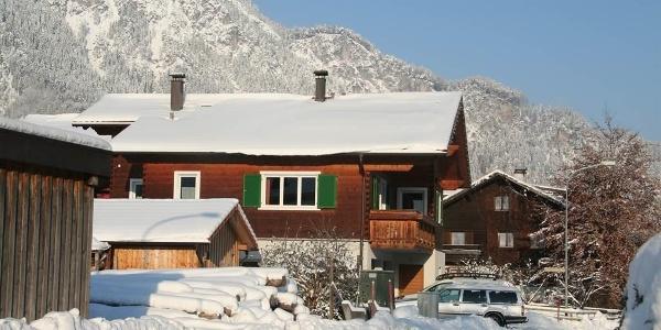 Winter Außenbild (4)
