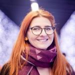 Bianca Giera