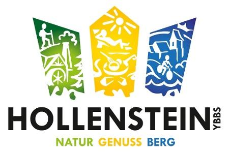 Logo Hollenstein
