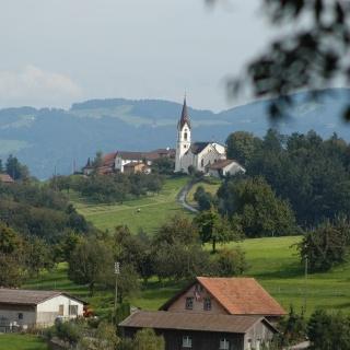 St. Pelagiberg