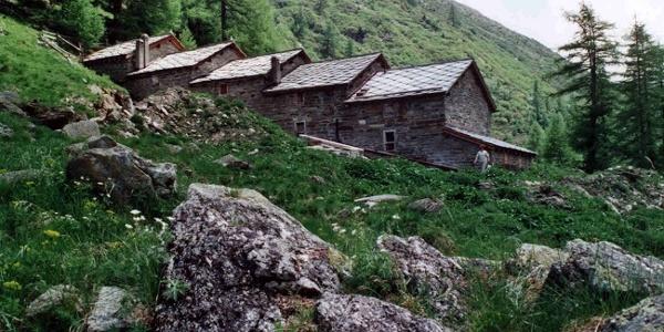 Eiu Alp
