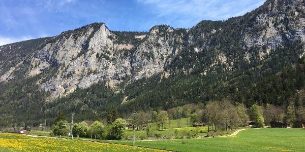 Untersberg Runde
