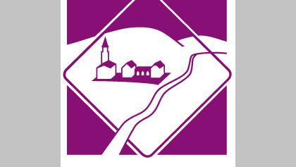 Wegekennzeichnung Rund ums Hornbachtal