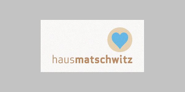 LogoMatsch