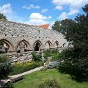 Memleben, Benediktinerkloster