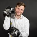 Profilbild von Lukas Schnellinger