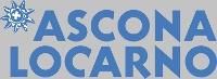 Logotipo Ascona-Locarno Tourismus
