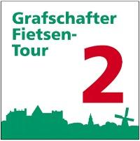 Routenemblem GFT2
