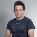 Profilbild von Andreas Kuntze