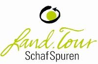 Logo SchafSpuren