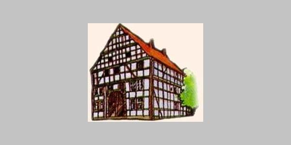 Haus Malzfeldt