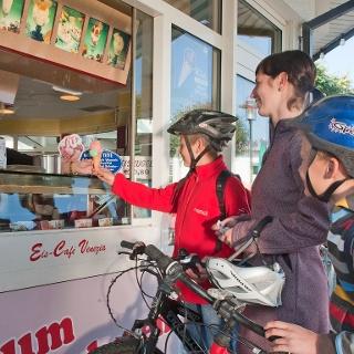Familienfreundliche Radtouren im Schmallenberger Sauerland