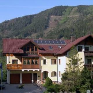 Ferienhof Steiner