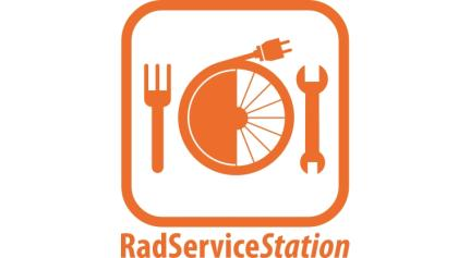 RadServiceStation