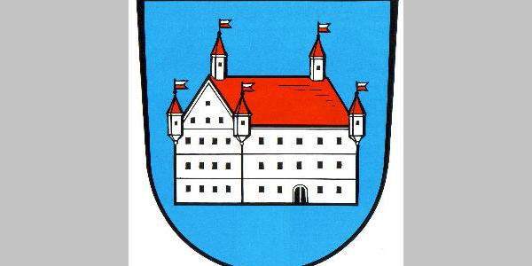 Wappen Erkheim