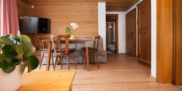 Wohnung2 Wohnzimmer