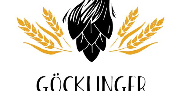 Göcklinger Hausbräu Logo