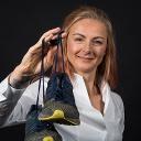 Profilbild von Claudia Seidel