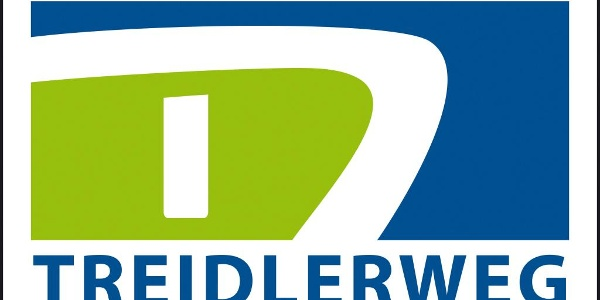 Logo Treidlerweg