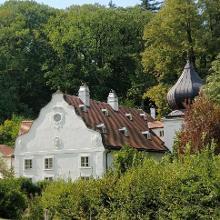Die Luisenmühle