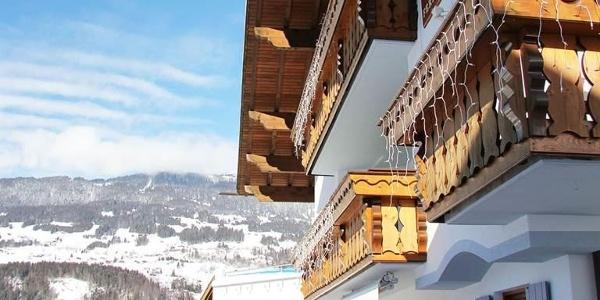 appartements-platzis-urlaub-winter-montafon-aussen