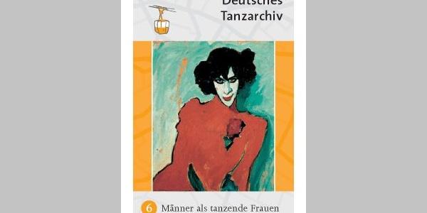 Deutsches Tanzarchiv