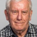 Profile picture of Mario Buchwalder