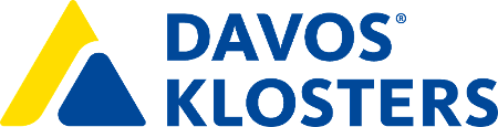 LogoDestination Davos Klosters