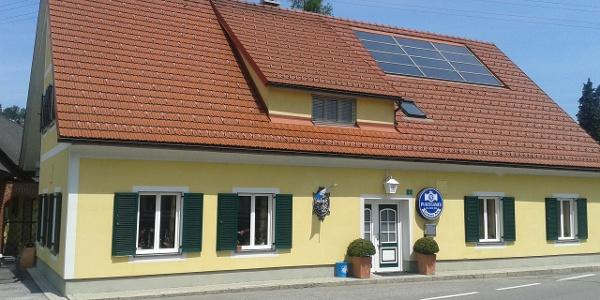Gasthaus Polz