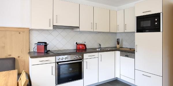 Appartement 2 und 3 (5)