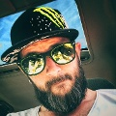 Profilbild von Daniel Seelinger