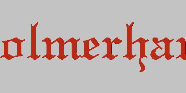 logo-golmerhaus-gross