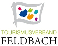 Logo Feldbach   Thermen- & Vulkanland Steiermark