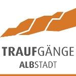 Logo Traufgänge Albstadt