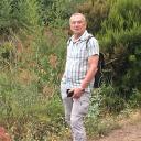 Profielfoto van: Eberhard Ullrich