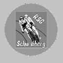 Immagine del profilo di Günther Schaller