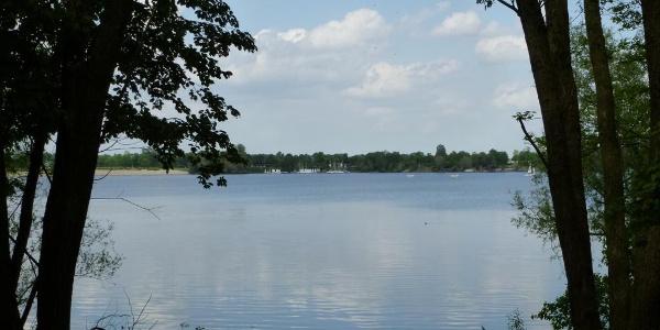 Wisseler See