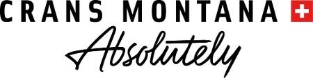 Logo Crans-Montana Tourisme & Congrès