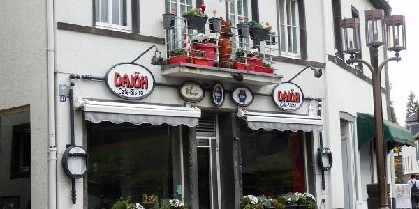 Café Dajöh