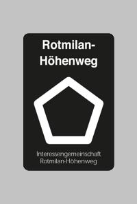 Wanderzeichen / Wegkennzeichnung