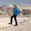 Profile picture of Andreas Stubhan Naturfreunde Wilhelmsburg