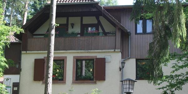 Hüttenbrunnen1